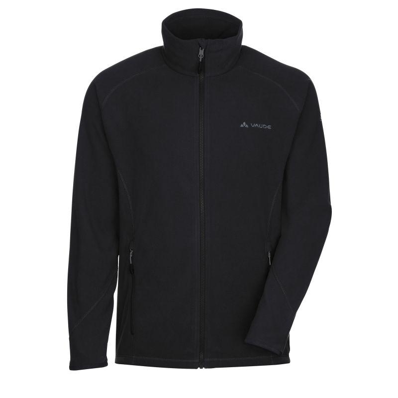 Vaude Smaland Jacket - Polaire homme