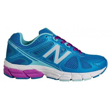 running femme new balance