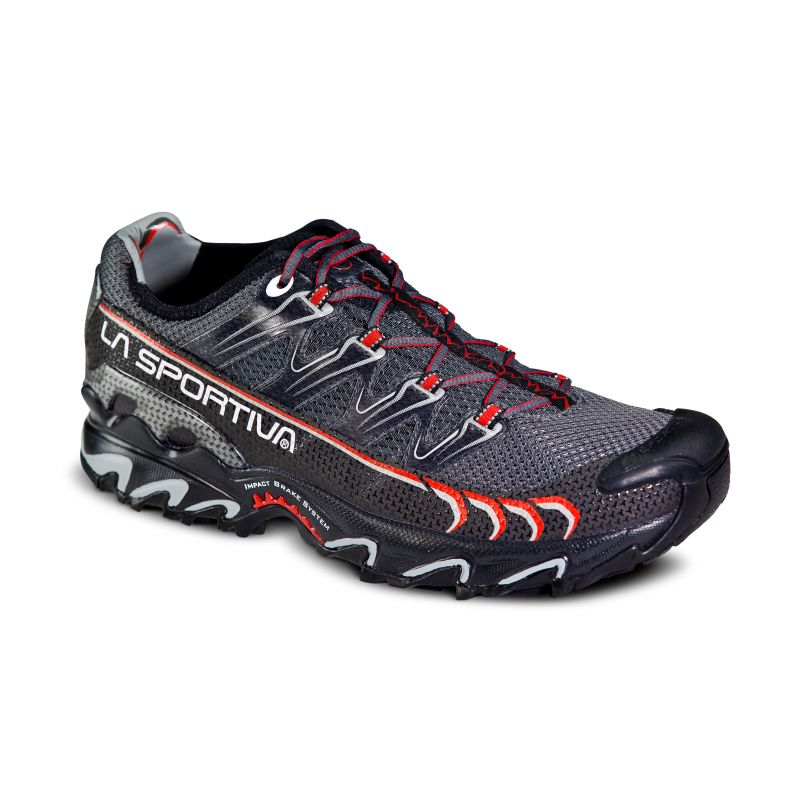 Ultra Raptor - Chaussures trail homme