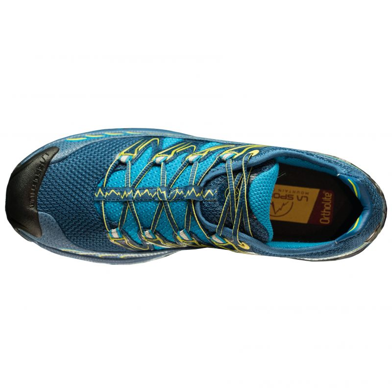 Chaussures-Ultra-Raptor-homme