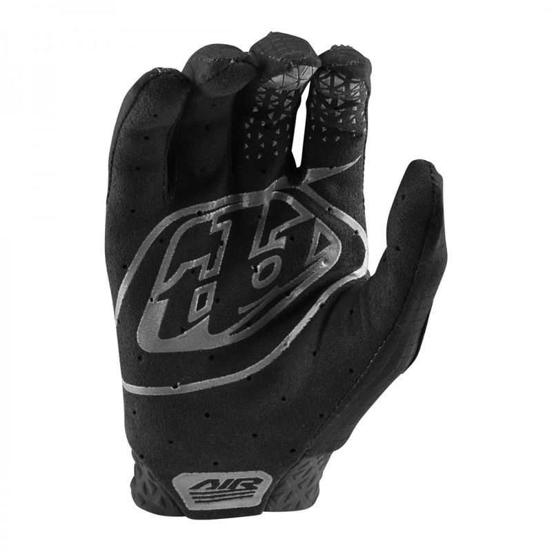 Troy Lee Designs Air Glove - Gants VTT homme