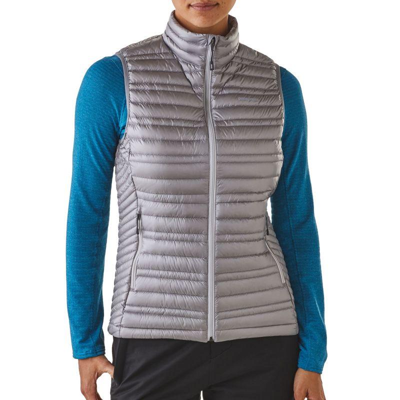 7ae456dcc5b Patagonia Women s Ultralight Down Vest - Doudoune sans manches femme