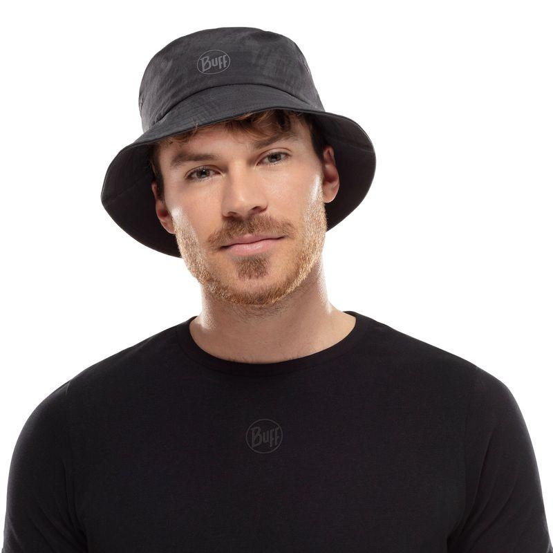 Buff Trek Bucket Hat - Bob