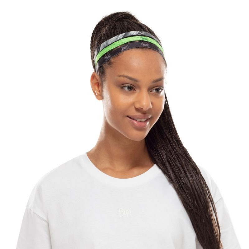 Buff Hairband - Bandeau