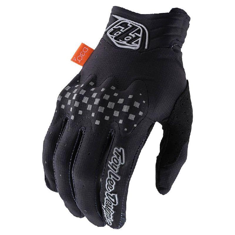 Troy Lee Designs Gambit Glove - Gants VTT homme