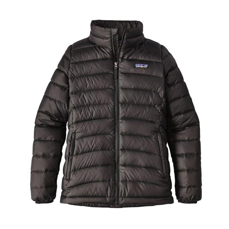 Patagonia Girls' Down Sweater Jacket - Doudoune fille