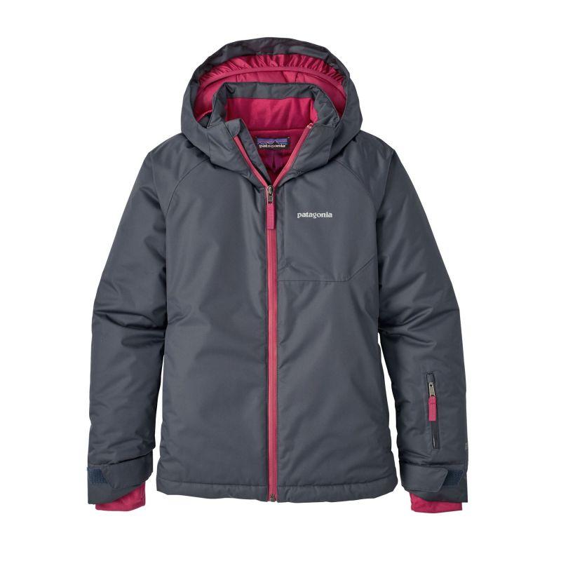 Patagonia Girls' Snowbelle Jacket - Veste ski fille