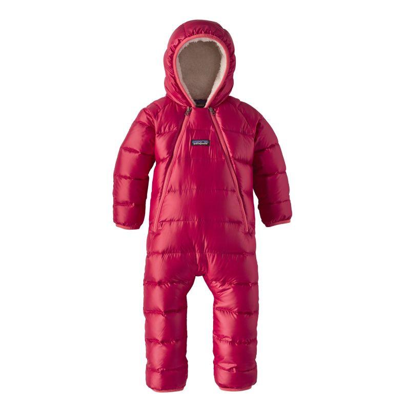 Patagonia Baby Snow Pile Jacket Veste Ski Enfant