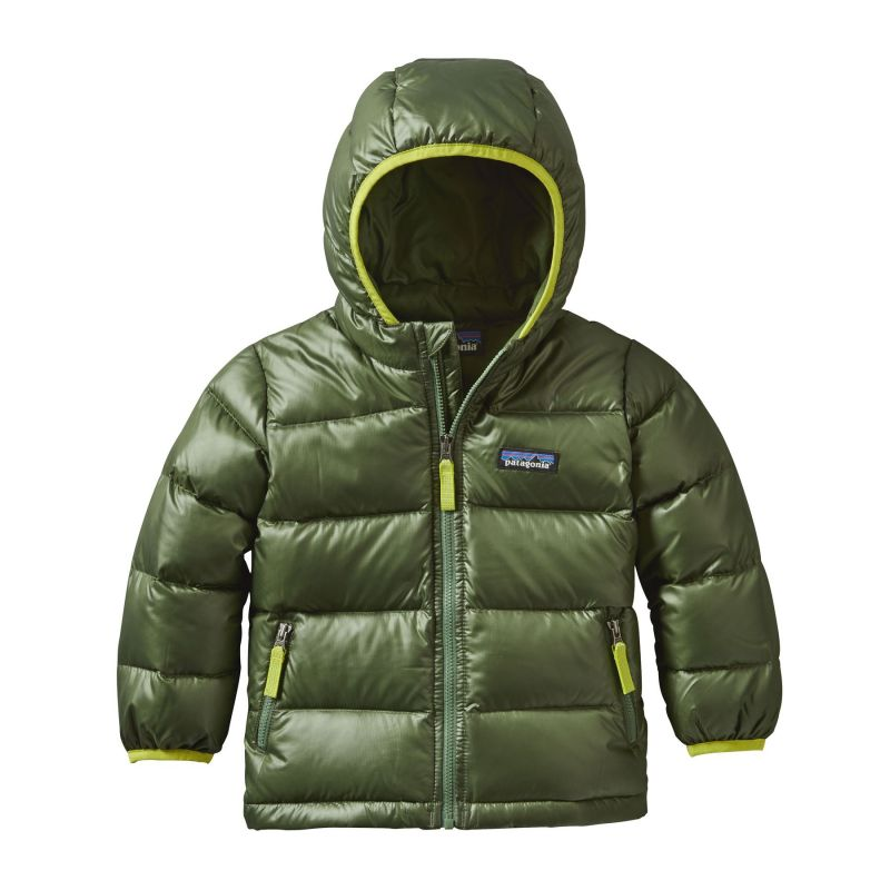 Patagonia Girls  Down Sweater Jacket pas cher - Doudoune fille 180e5321e88