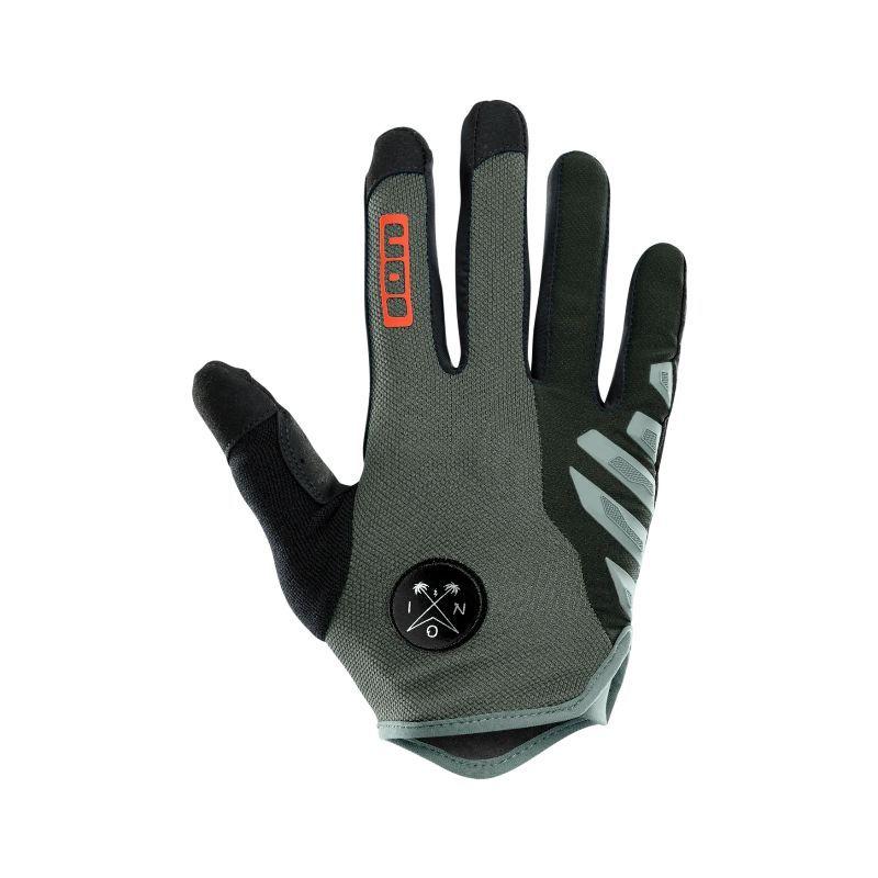 ION Gloves Scrub AMP - Gants VTT