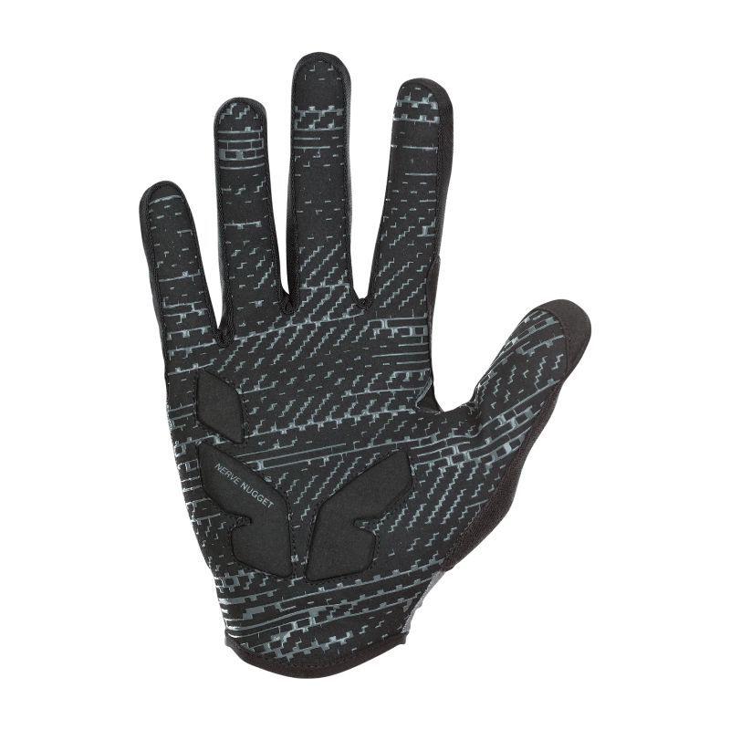 ION Gloves Traze - Gants VTT