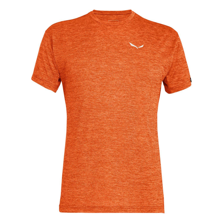 Salewa Puez Melange Dry - T-shirt homme