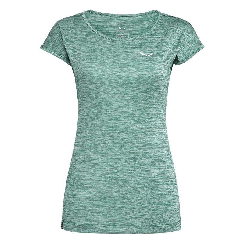 Salewa Puez Melange Dry - T-shirt femme