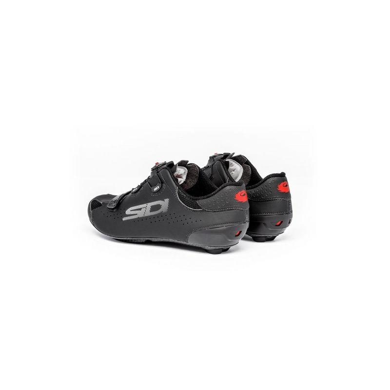 Sidi Sixty  - Chaussures vélo de route