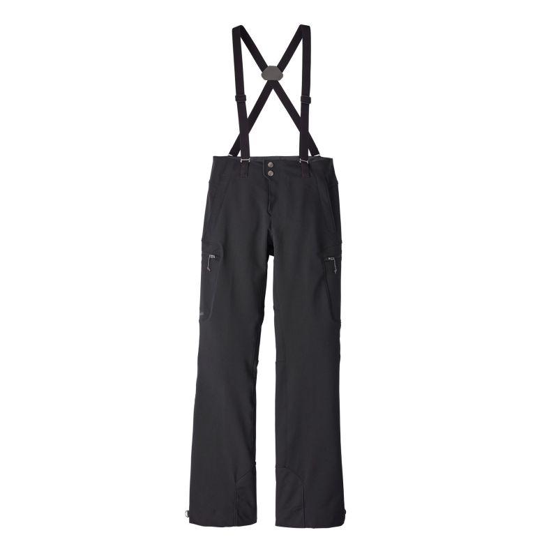 99bef2a2023 Patagonia SnowDrifter Pants - Pantalon ski femme