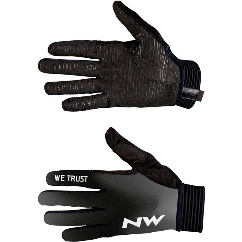 Northwave Air Lf Full Fingers Glove - Gants VTT