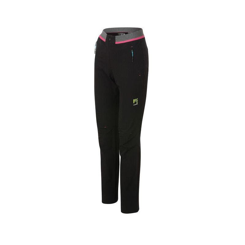 Karpos Tre Cime Pant - Pantalon randonnée femme