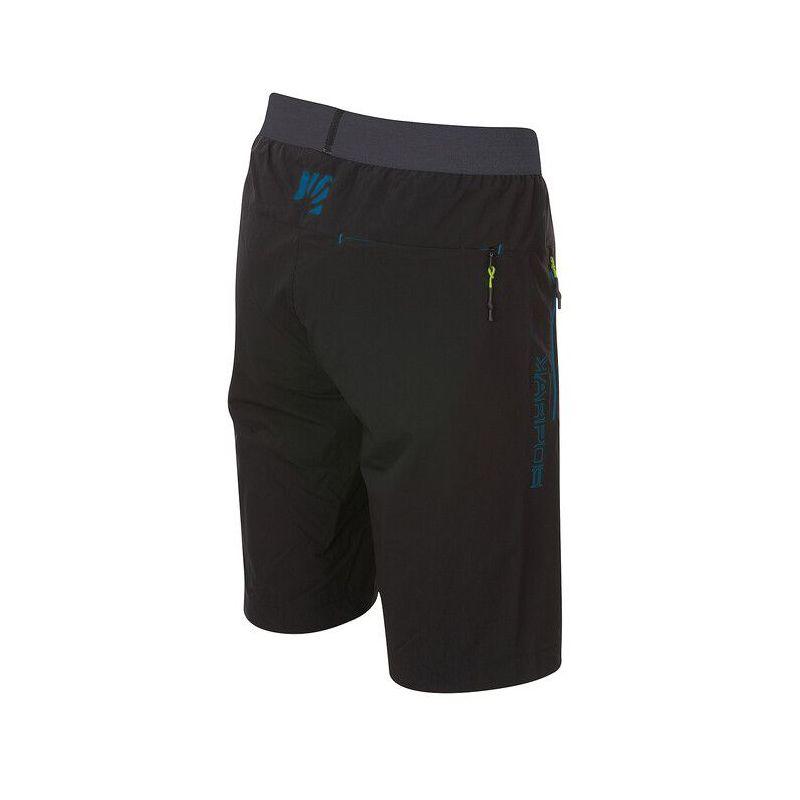 Karpos Tre Cime Bermuda - Short randonnée homme