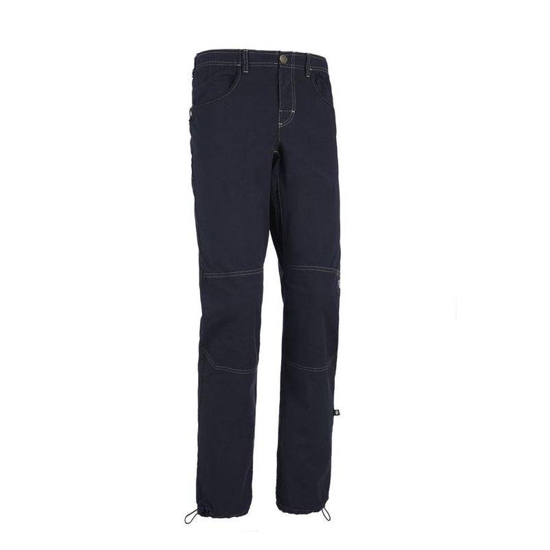 E9 Ruf - Pantalon escalade homme