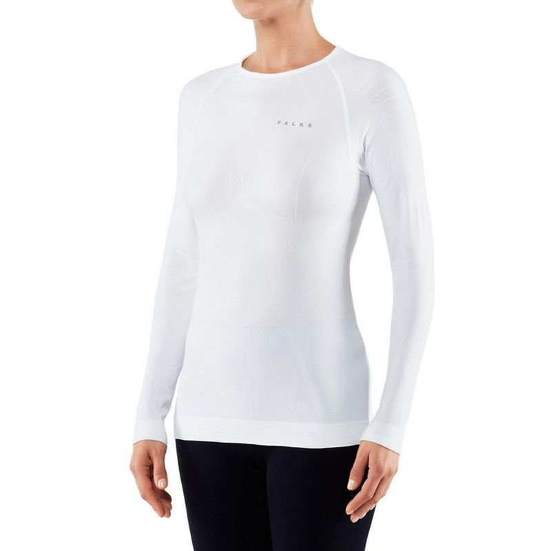 Falke Warm - Tee-shirt femme