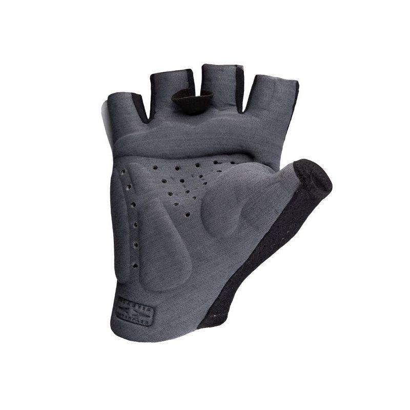 Q36.5 Summer Glove Unique - Gants vélo femme
