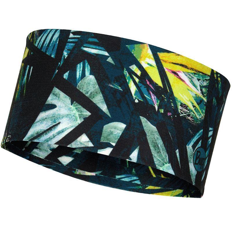 Buff Coolnet UV+ Headband - Bandeau