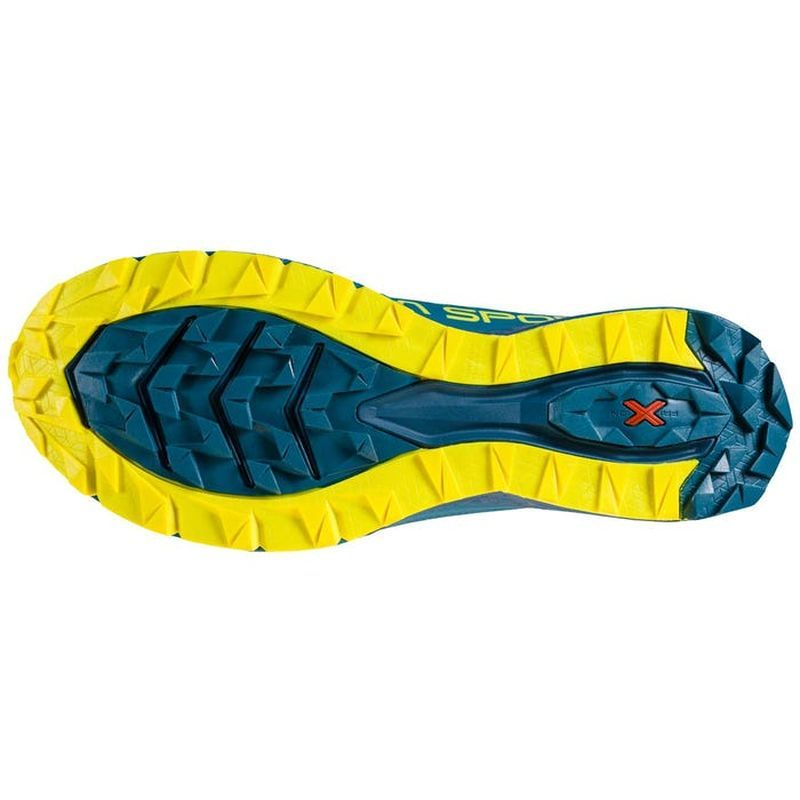 La Sportiva Jackal - Chaussures trail homme