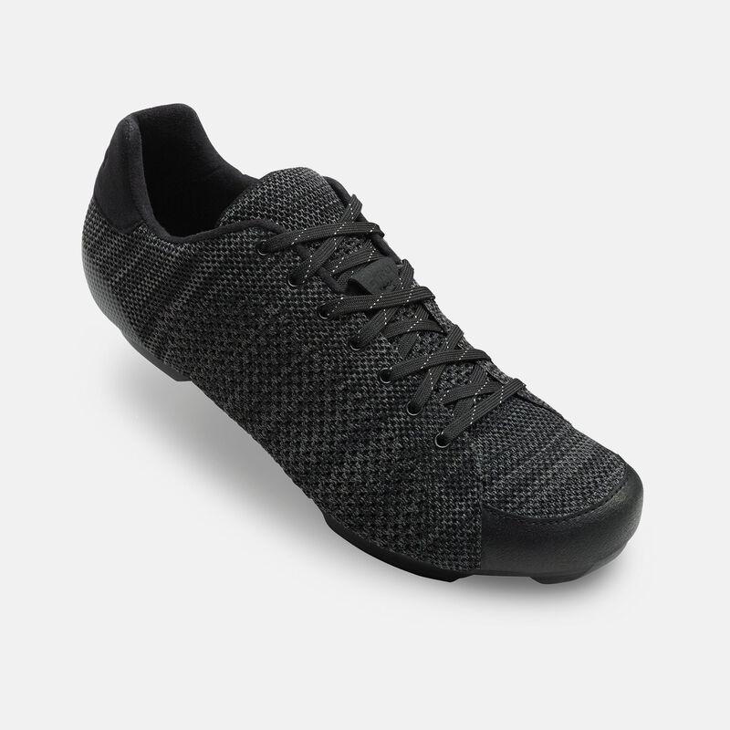 Giro Republic R Knit - Chaussures vélo de route homme