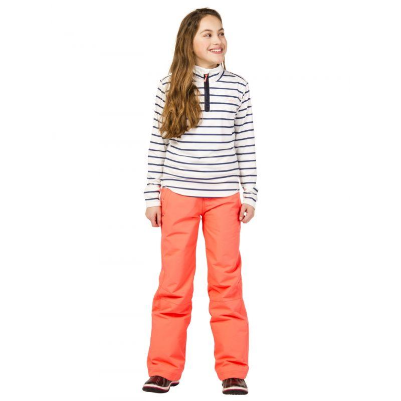 Protest Jackie Snowpants - Pantalon de ski enfant