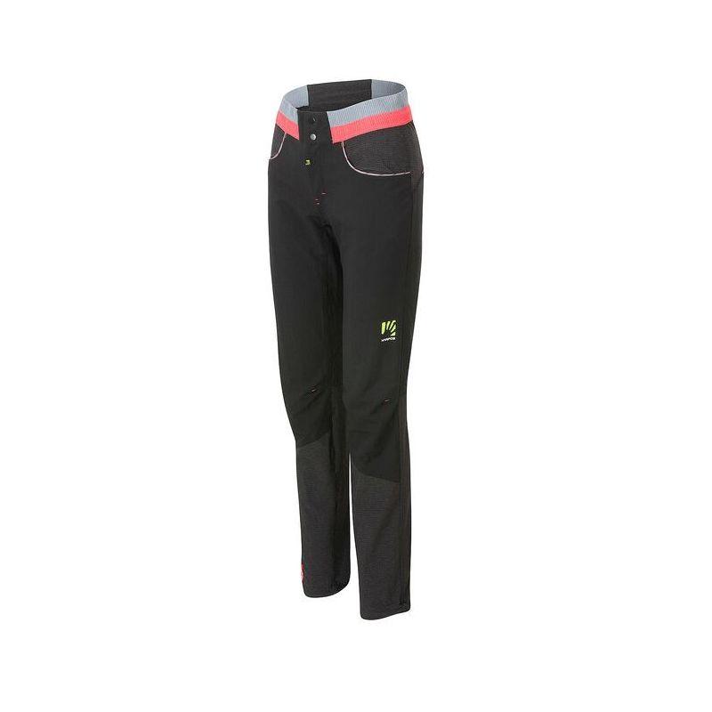 Karpos K-Performance Sport - Pantalon escalade femme Unique