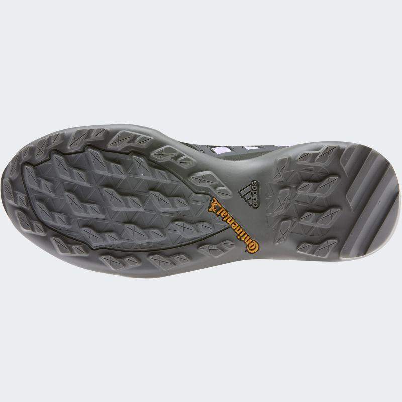 Terrex Swift R2 GTX - Chaussures randonnée femme