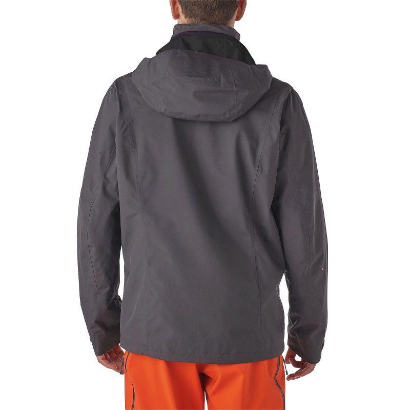 8a763a32a44e Patagonia Piolet Jacket - Veste imperméable homme