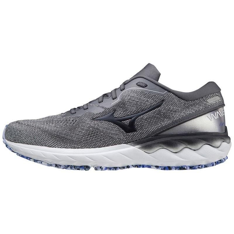 Mizuno Wave Skyrise 2 - Chaussures running homme
