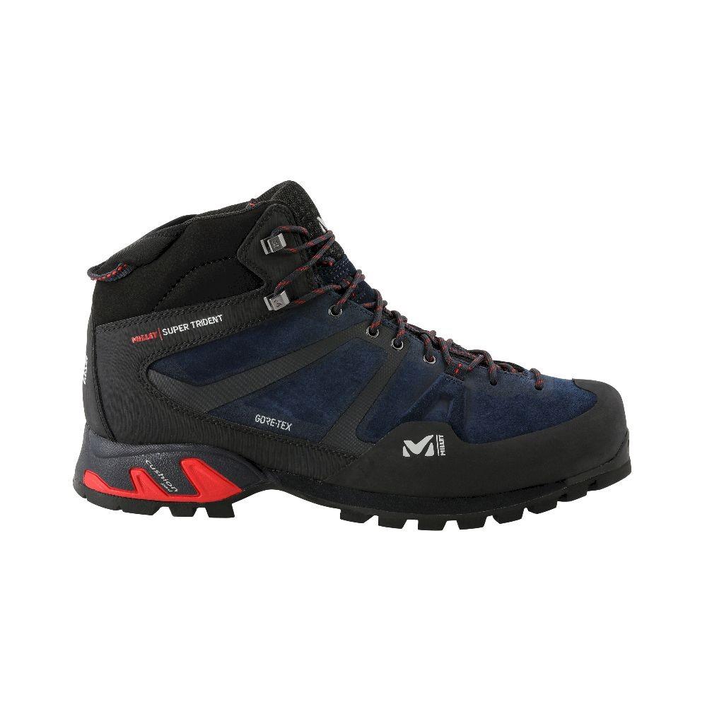 Millet Super Trident Gtx - Chaussures trekking femme