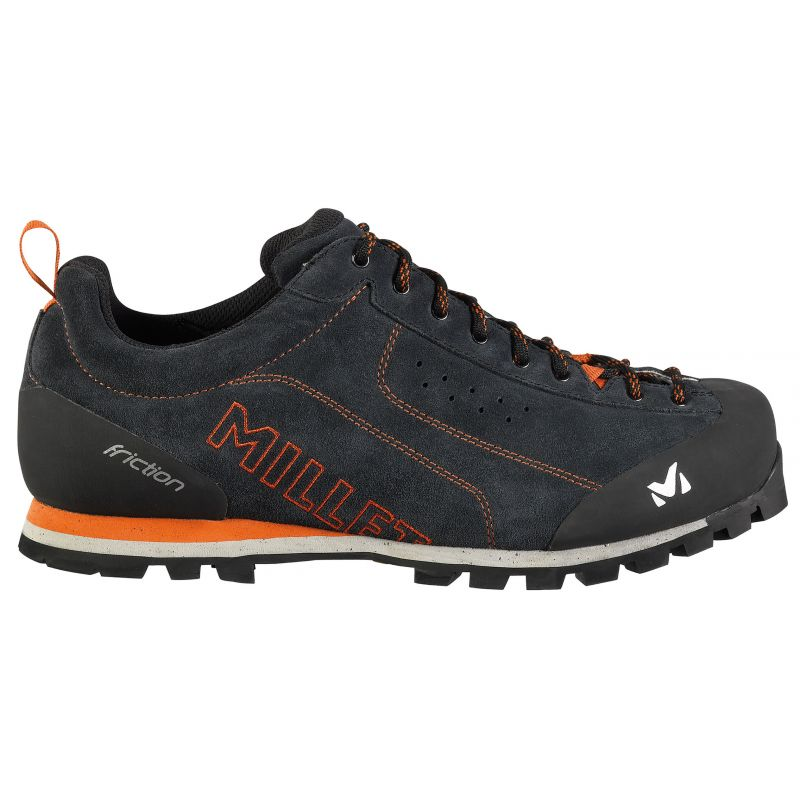 Millet Friction - Chaussures approche