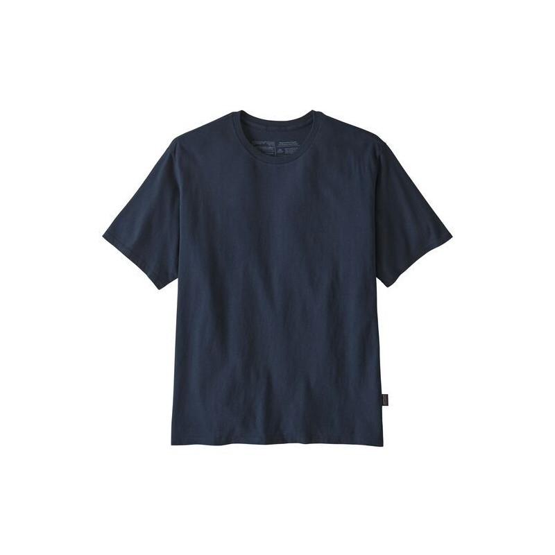Patagonia Road to Regenerative Lightweight Tee - T-shirt homme
