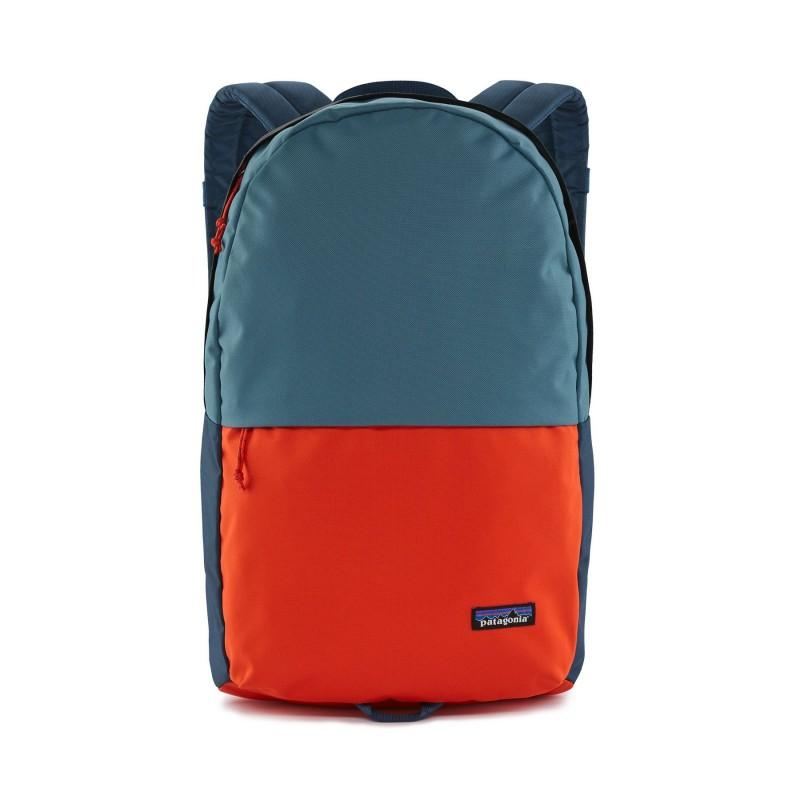 Patagonia Arbor Zip Pack - Sac à dos