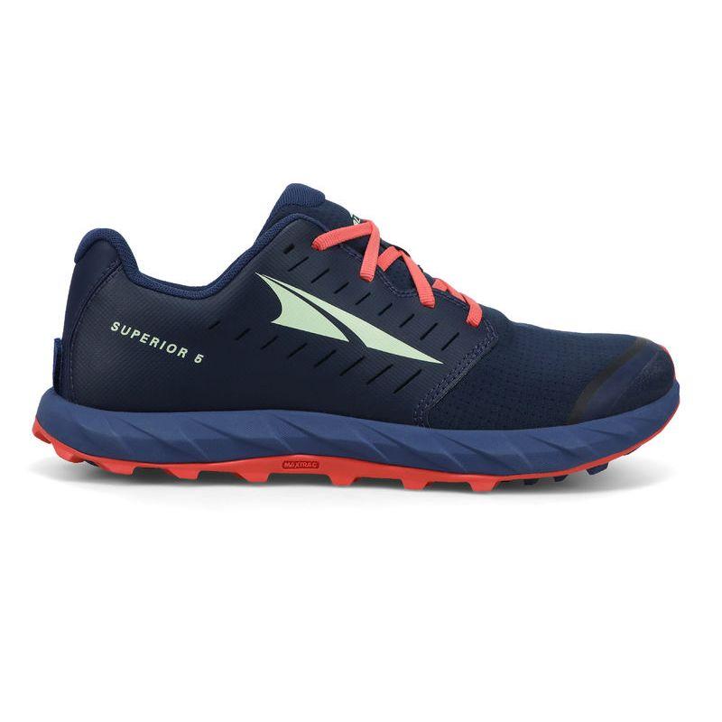 Altra Superior 5 - Chaussures trail femme