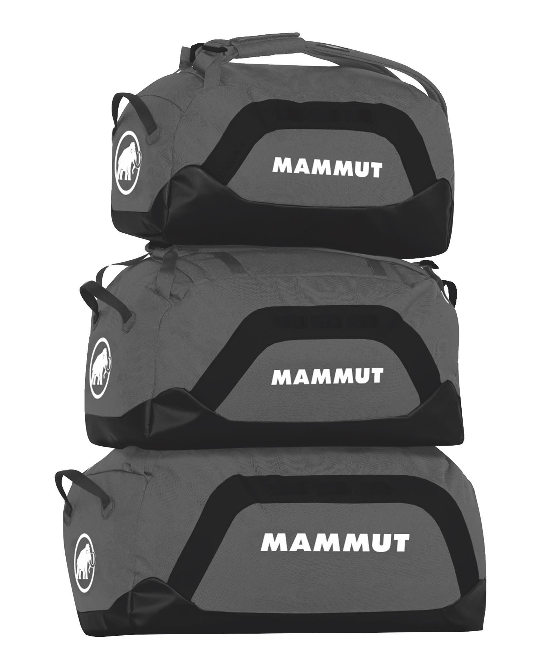 Mammut Cargon - 40 L - Sac voyage