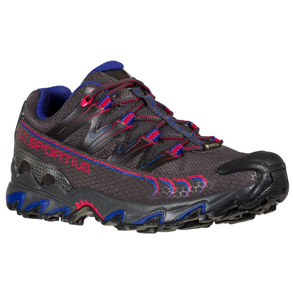 La Sportiva Ultra Raptor Woman GTX - Chaussures trail femme