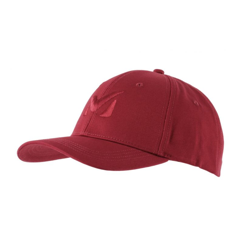 Millet Baseball Cap - Casquette