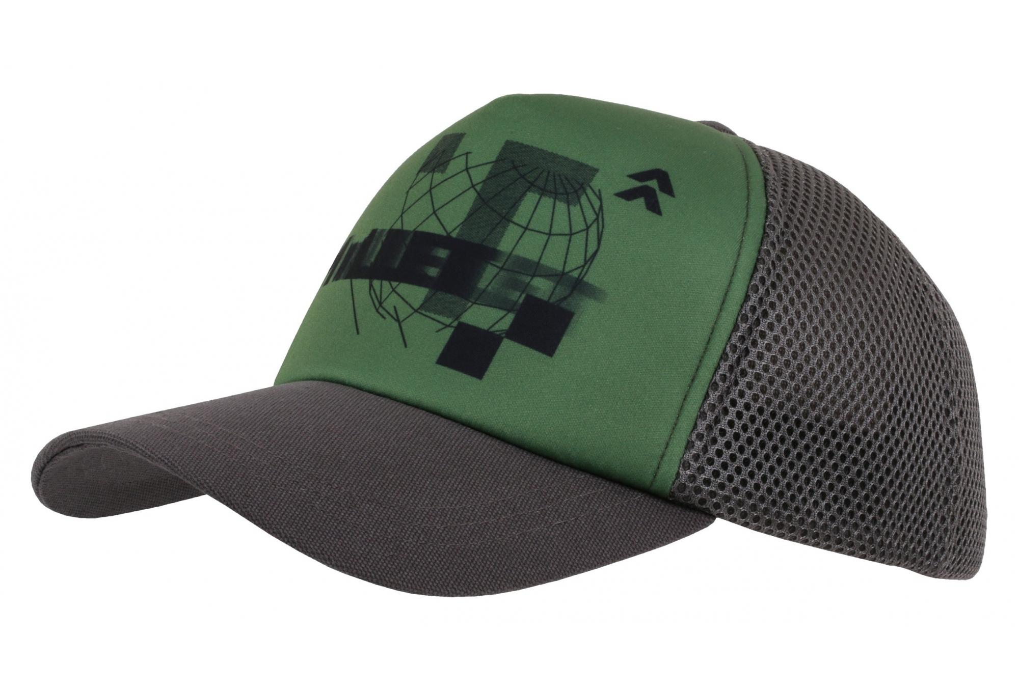 Compressport Trucker Cap - Casquette