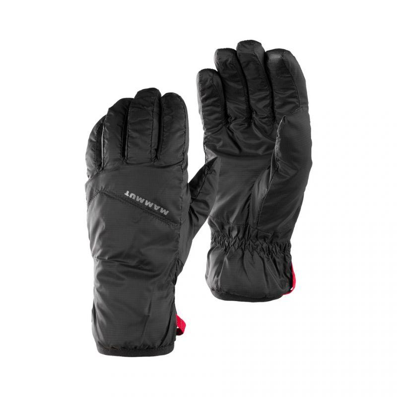 Mammut Thermo Glove - Gants montagne
