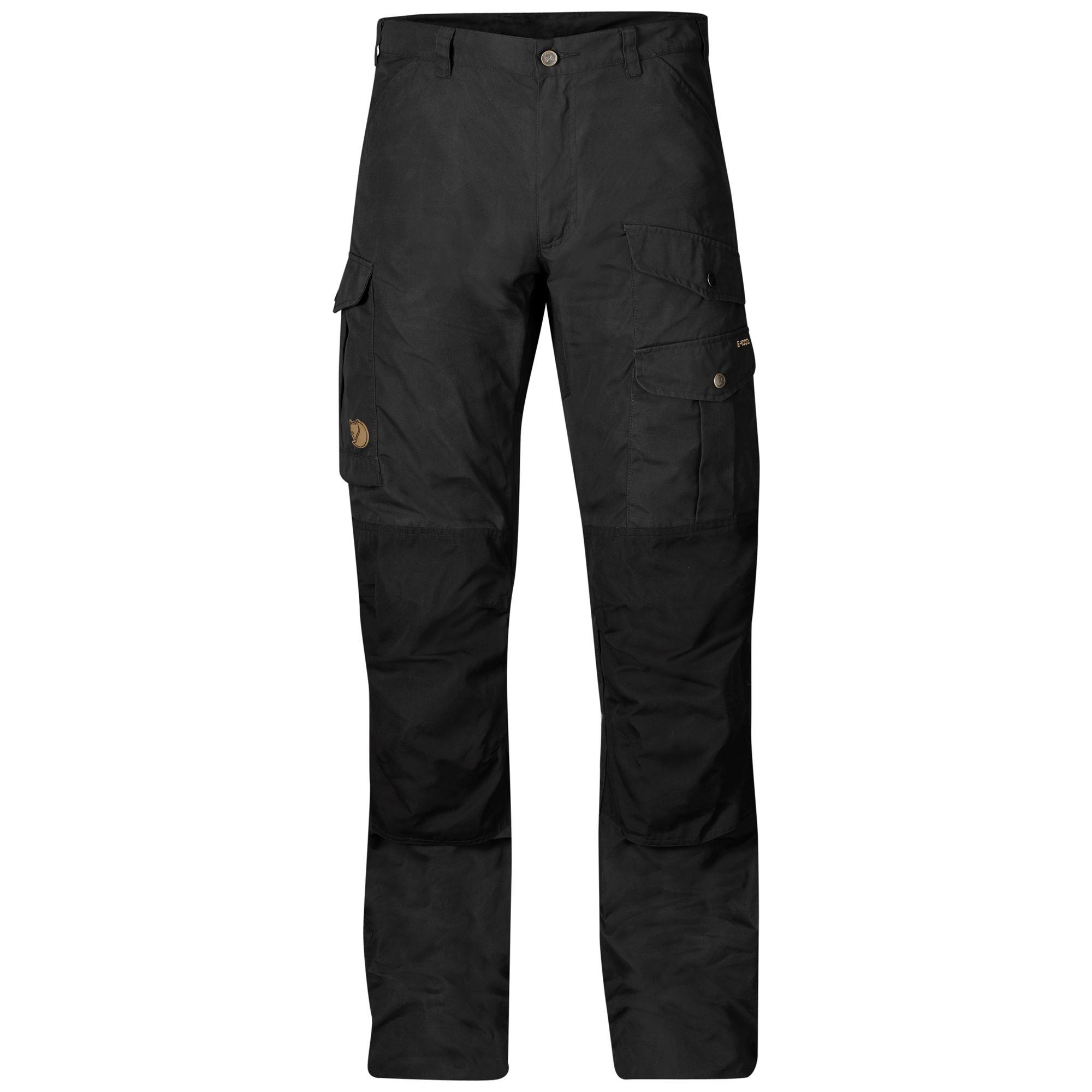 Fjällräven Barents Pro Trousers - Pantalon homme