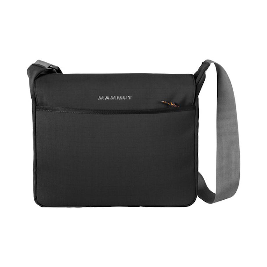 Mammut Shoulder Bag Square 8 L - Sac bandoulière