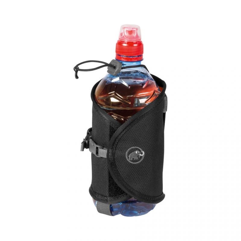 Mammut Add-on bottle holder - Porte-bouteille