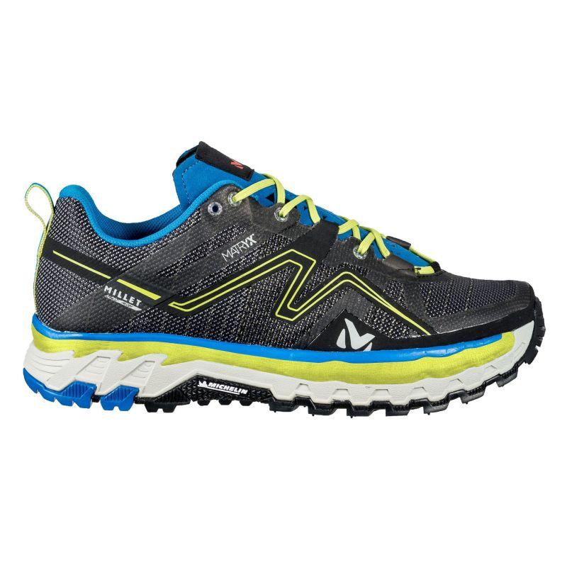 Millet Alpine Rush - Chaussures homme