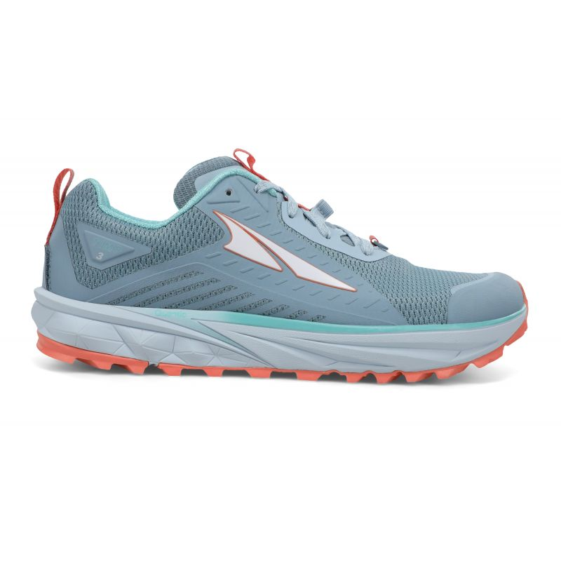 Altra Timp 3 - Chaussures trail femme