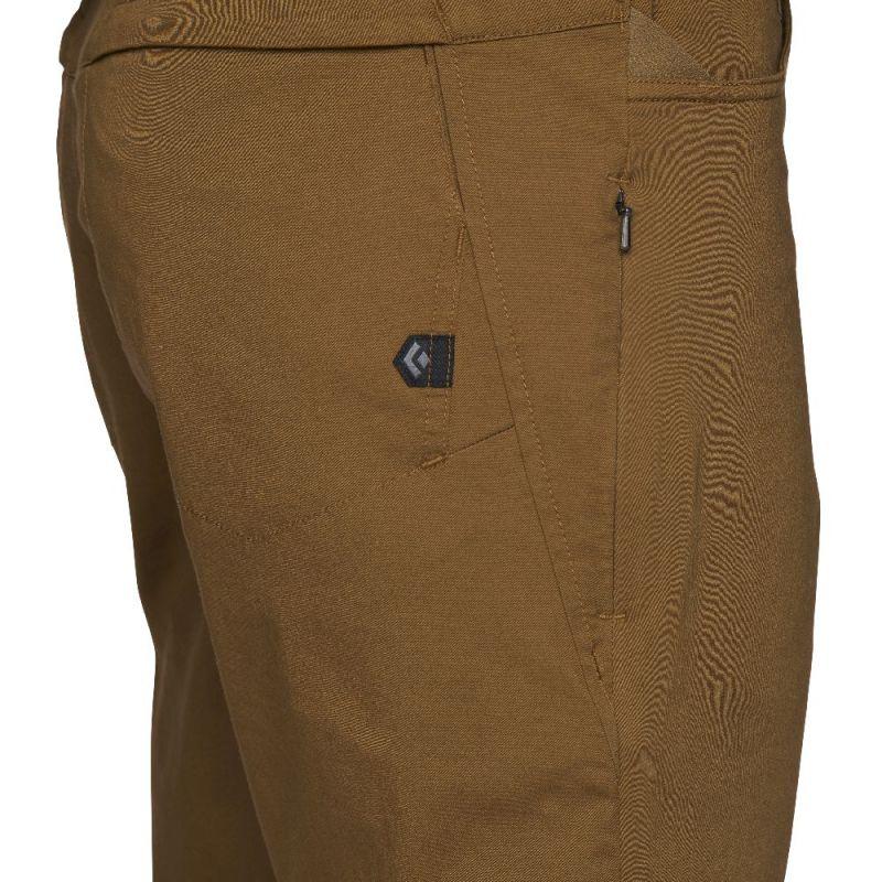 Black Diamond Notion Shorts - Short escalade homme