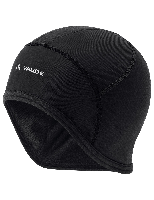 Vaude Bike Cap - Bonnet